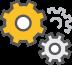 Set Up & Management of Google Analytics