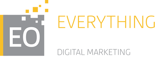 EO Digital Marketing