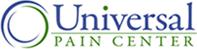Universal Pain Center