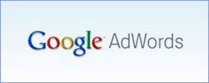 Google Adwords Now Targets Zip Codes