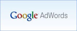 Google Adwords Now Targets Zip Codes