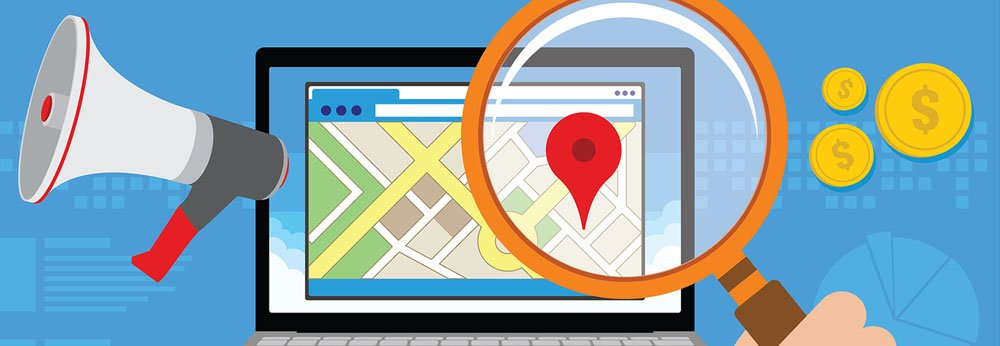 Bing & Yelp Together in Local Search