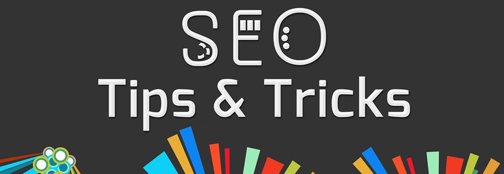 Some Important SEO Optimization Tips for Getting Good Ranking