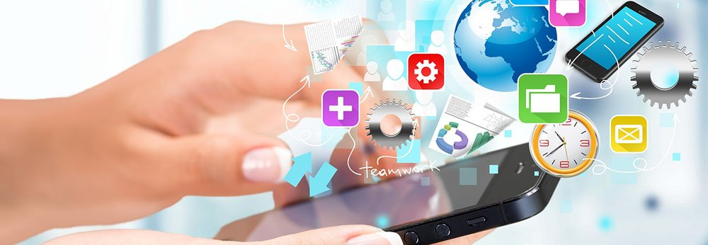 Are Mobile Apps Really Necessary for My Business