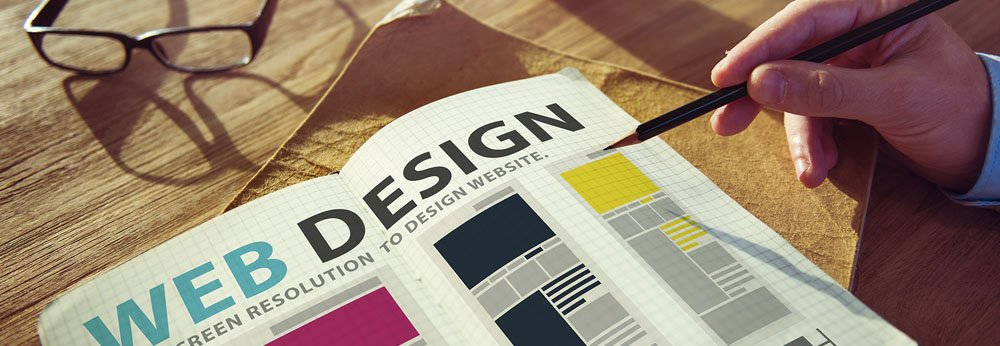 Is Your Website Design Hurting or Helping Your Online Presence?