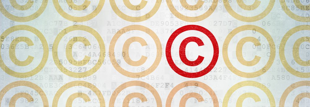 Google Accused of Dragging Its Feet Re: Copyright Infringing Sites