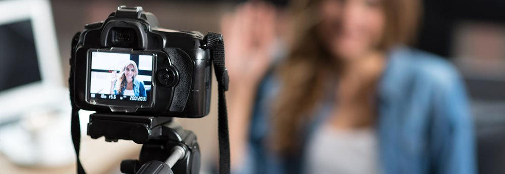 How to SEO Video