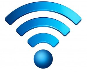 Google Offering Free Wi-Fi in Manhattan