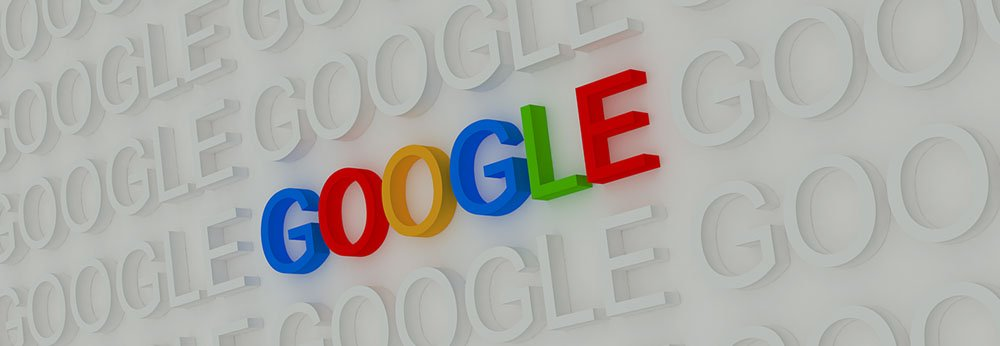 Advertise for Free with Google Grants
