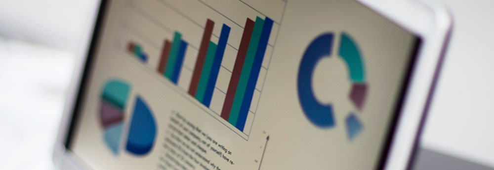 Google claims biggest market share