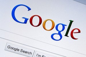 Google Pays Billions To Acquire Traffic