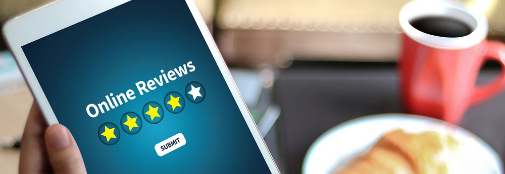 3 Ways to Score Verified Customer Reviews