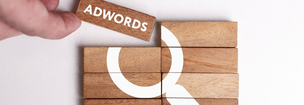 The Best AdWords Ad Extensions