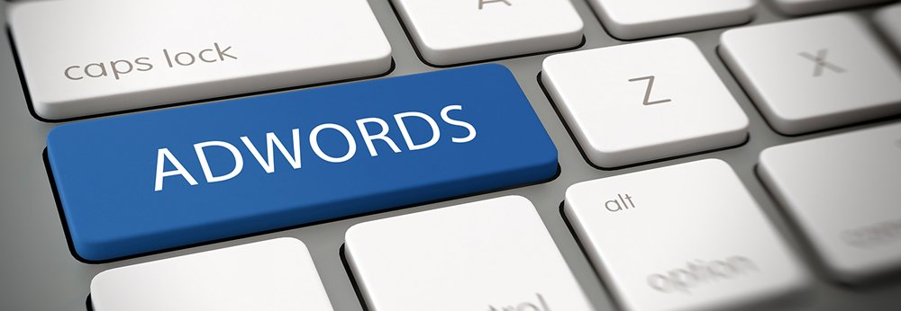 How to Write AdWords Copy That Gets Results
