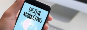 What REALLY Moves the Needle in Digital Marketing