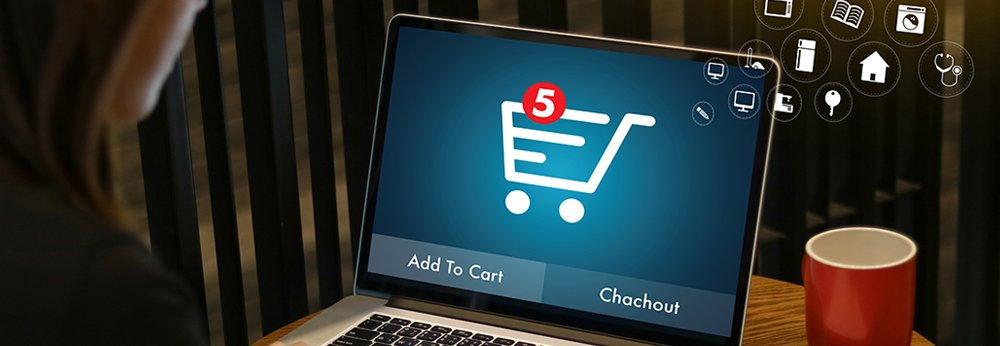 How to Choose the Right Ecommerce Platform