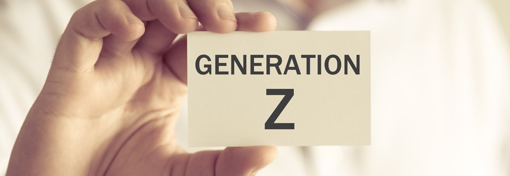 How Retailers Can Reach Generation Z