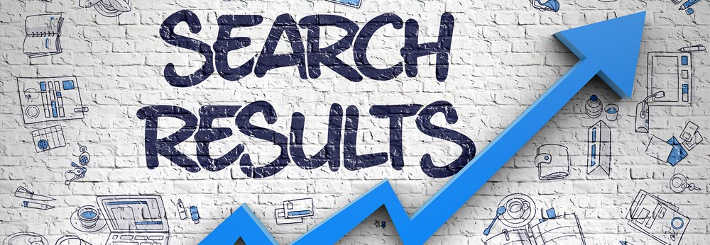 It Can Take Up to Six Months to Improve Search Rankings