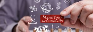 Marketing Automation Four Approaches