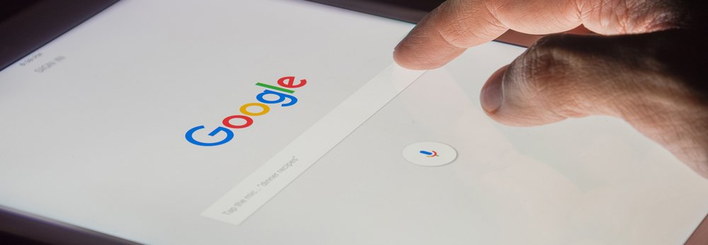 CMOs, Don't Underestimate Google's Search Engine Share