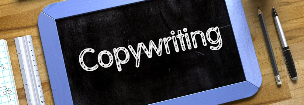 Increase Your Sales Through Persuasive Copywriting
